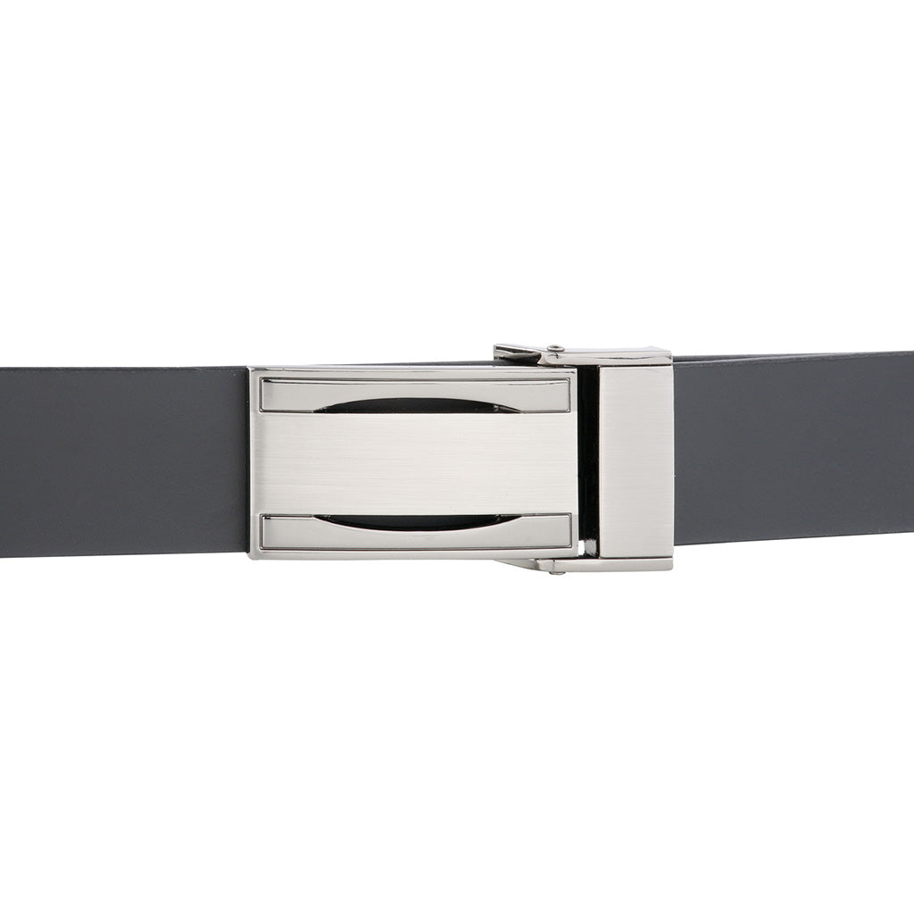 Buckle B1080 35mm Leather Belt