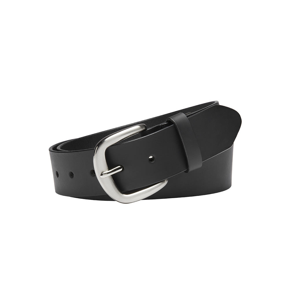 Buckle Cassidy 38mm Leather Belt