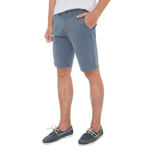 City Club Dawn Safari Short