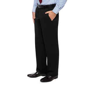 City Club Fraser PWLG Pant - Short Leg