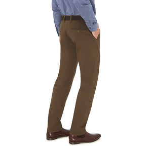 City Club Hammond Avenue Pant - Short Leg