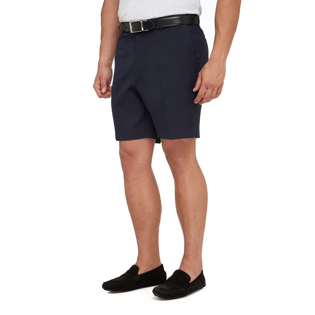 City Club North Coast Short