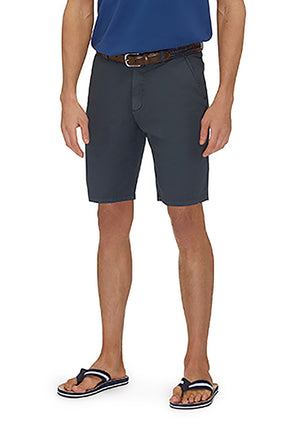 City Club Oasis Park Shorts