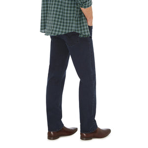 City Club Union Mercer Jeans - Short Leg