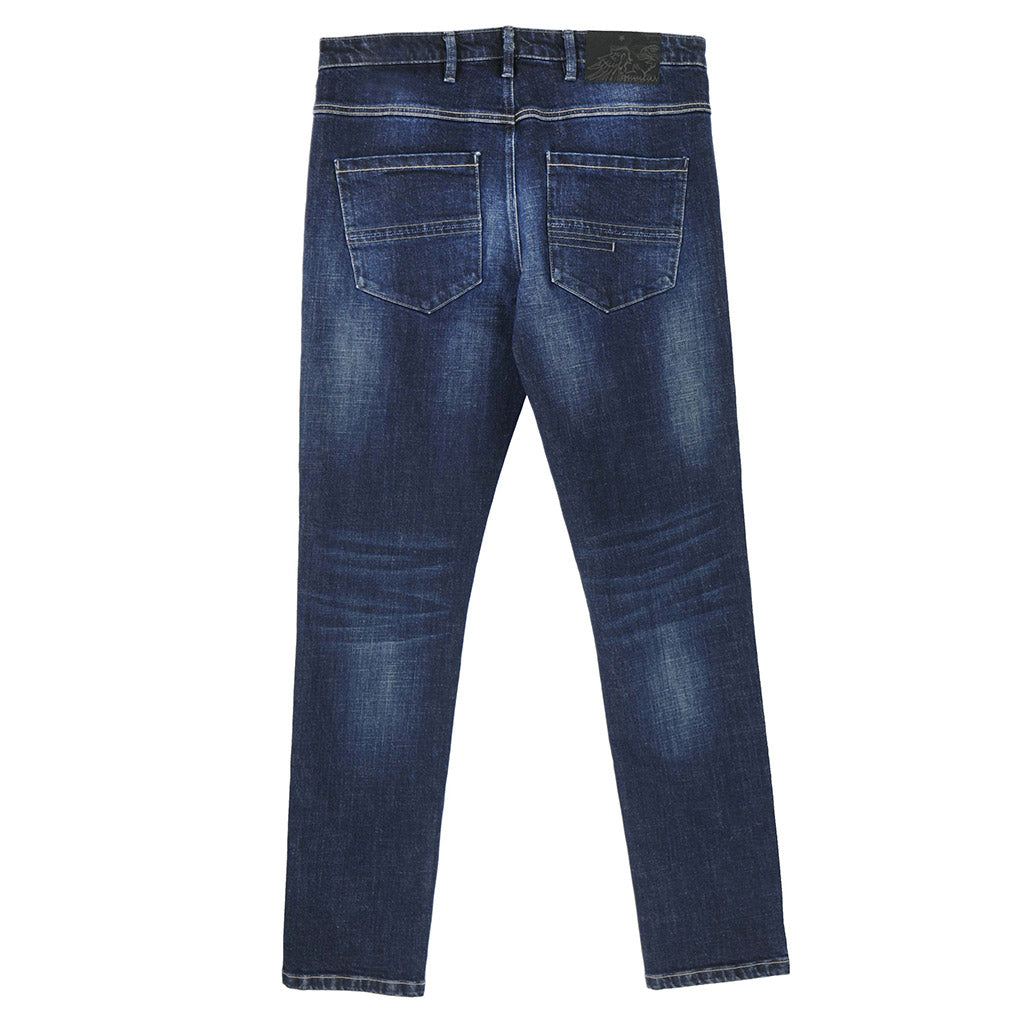Cutler & Co Mason Jean