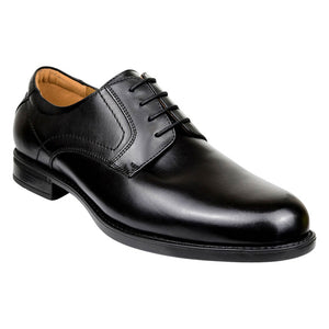 Florsheim Brookfield Plain Toe Derby
