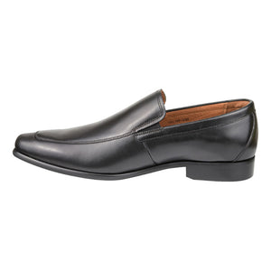 Florsheim Shaeffer Moc Toe Slip On