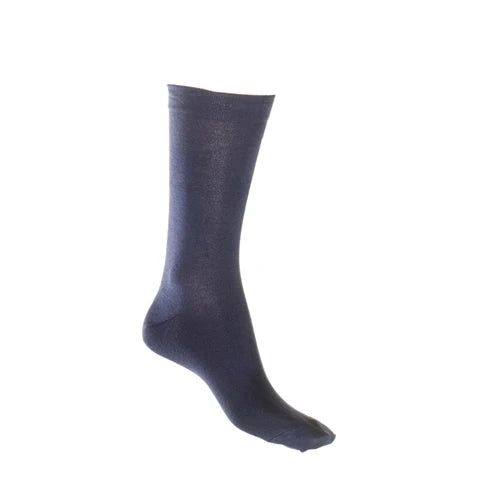 Lafitte Bamboo Loose Top Tough Toe™ Socks
