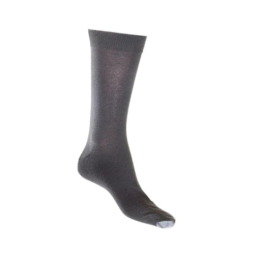 Lafitte Wool Sock with Tough Toe™