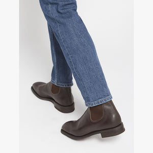 R.M. Williams Dynamic Flex Craftsman Yearling Boot
