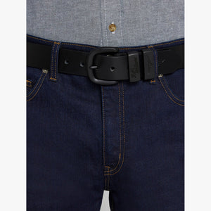 R.M. Williams Drover Belt