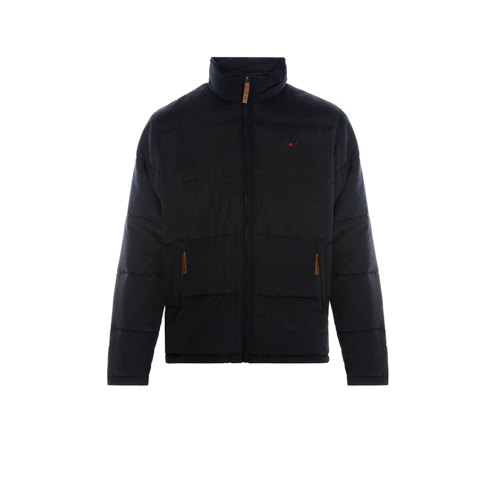 R.M. Williams Patterson Creek Jacket