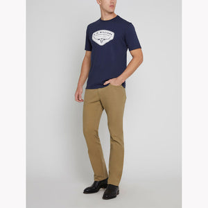 R.M. Williams Shield T-Shirt