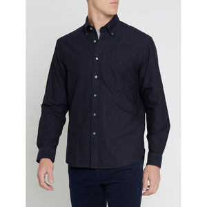 R.M. Williams Collins Button Down Shirt