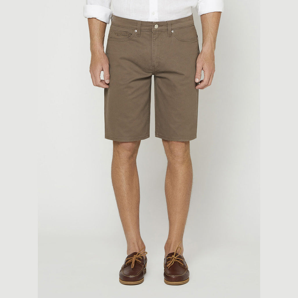 R.M. Williams Nicholson Shorts