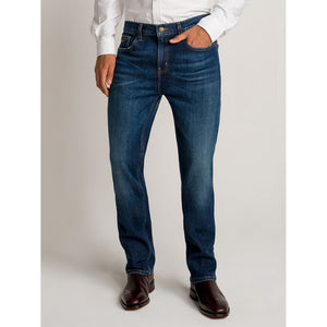 R.M. Williams Ramco Denim Jeans