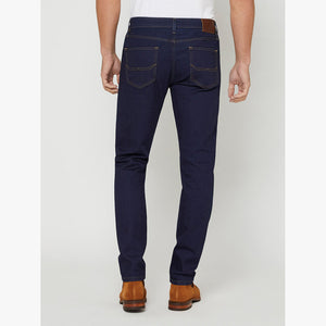 R.M. Williams Loxton Jeans