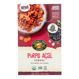 Nature's Path Cereal - Case Of 6 - 10.6 Oz.