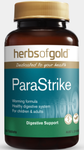 Herbs Of Gold ParaStrike 28T