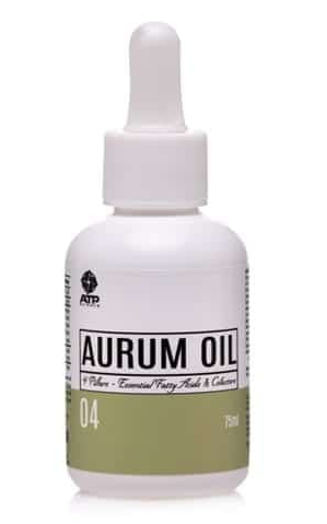 ATP- Aurum Oil 75ml