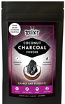 Teelixir Coconut Charcoal Powder 80g