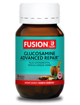 Fusion Health- Glucosamine Advanced Repair 50C
