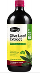 Comvita Olive Leaf Extract Mixed Berry 1L