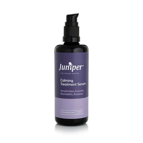 Juniper Calming Treatment Serum 100ml