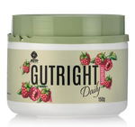 ATP - GutRight Raspberry 150g