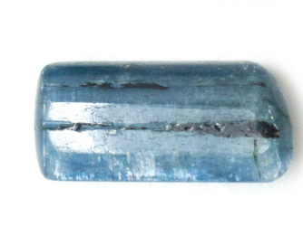 Kyanite Blue Tumble Stone