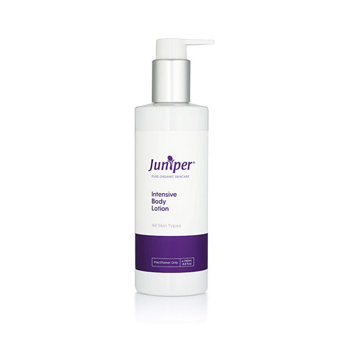 Juniper Intensive Body Lotion 250ml