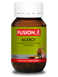 Fusion Health- Allergy 30VC
