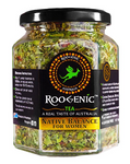 Roogenic Native Balance for women Tea Loose 60g