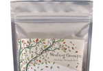 Healing Concepts Organic Elderberries Tea 50g