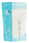 Magnesium Natural Relief Flakes 200gm