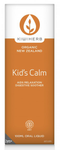 Kiwiherb Kid's Calm 100ml