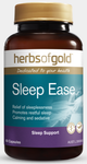 Herbs of Gold Sleep Ease 30VC