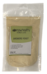 Brewers Yeast 200g