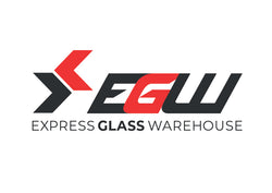 Express Glass Warehouse