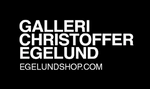 egelund shop logo