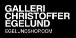 Gallery Christoffer Egelund online shop