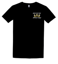 Load image into Gallery viewer, RCC NW CPO Mess Pandemic T-shirt