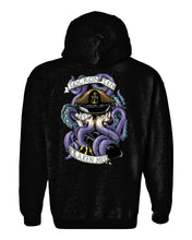 Load image into Gallery viewer, TOCRON TEN CPO Mess Hoodie