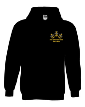 Load image into Gallery viewer, Fleet ASW Training Center Hoodie