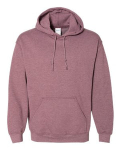 Gildan - Heavy Blend™ Hooded Sweatshirt - 18500