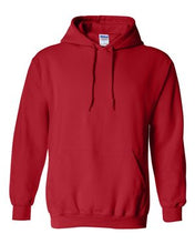 Load image into Gallery viewer, Gildan - Heavy Blend™ Hooded Sweatshirt - 18500