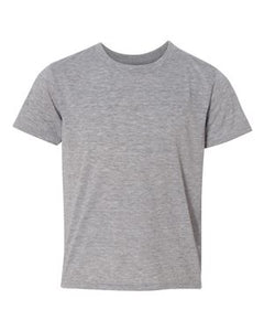 Gildan - Performance® Youth T-Shirt - 42000B