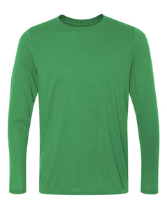 Gildan - Performance® Long Sleeve T-Shirt - 42400