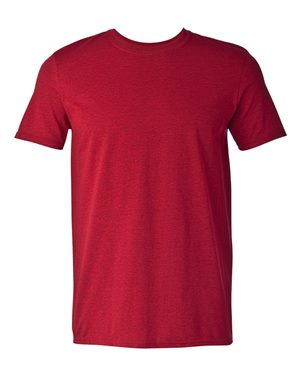 Gildan - Softstyle® T-Shirt - 64000