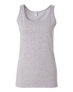 Gildan - Softstyle® Women's Tank Top - 64200L